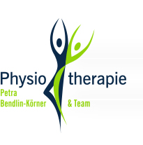Physiotherapie Petra Bendlin-Körner - Logo